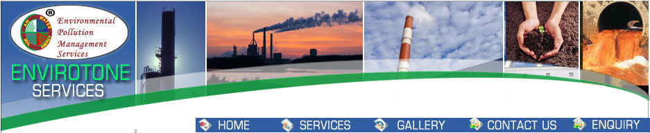 Environmental Consultants, Pollution Control System, Lab Testing Services, Frp Product, Frp Vessels, Soil Testing Services, Frp Domes, Frp Doors, Construction Material, Frp Sheets, Anti Corrosive Coating, Laboratory Chemicals, Building Materials
